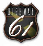 Highway 61, las versiones dylanianas