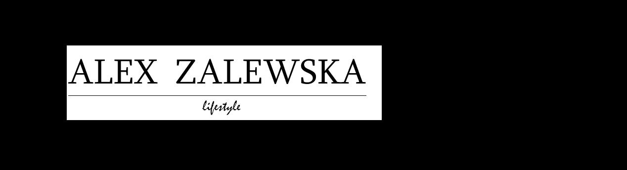 Alex Zalewska