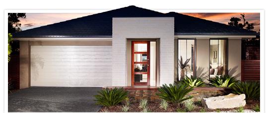 Fachadas casas modernas fachadas y jardines for Jardines de casas modernas