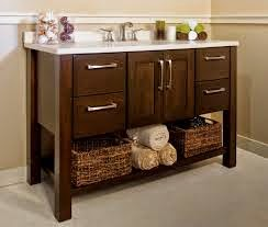 Best Bathroom Vanities
