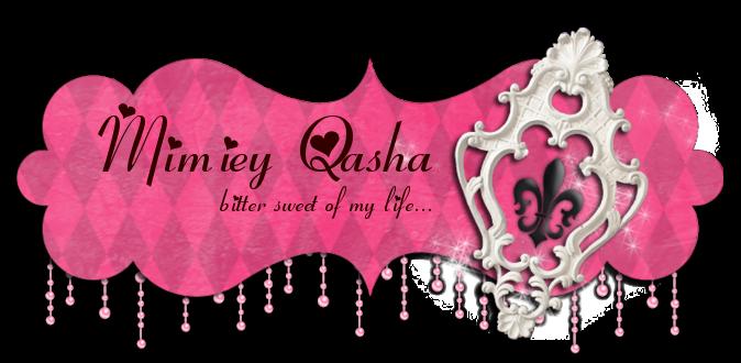 Mimiey Qasha Page..