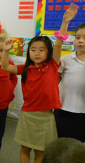 Building Children's Confidence in Our Private Kindergarten In Maryland