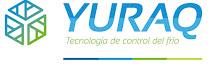CLIMATIZACION YURAQ