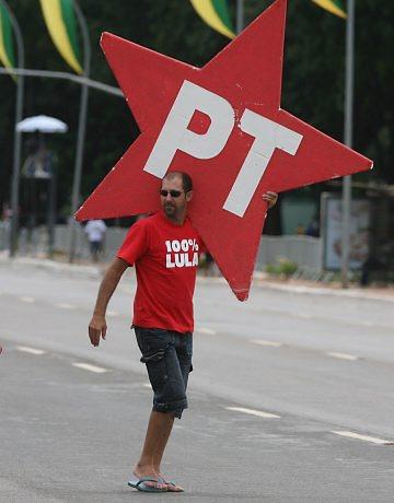 PT: COMO MORRE UM PARTIDO POLÍTICO?