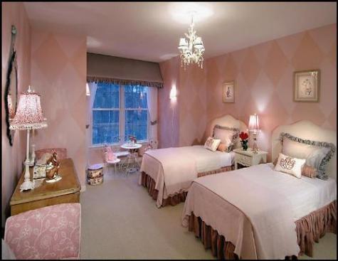Las Mejores Ideas de Iluminacin de Dormitorios Decorar tu Habitacin