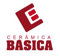 CERÂMICA BÁSICA BLOCOS CANALETAS LAJOTAS