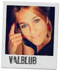Valblub