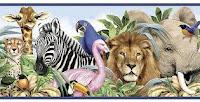Lagu Paud Bahsa Inggris Animals