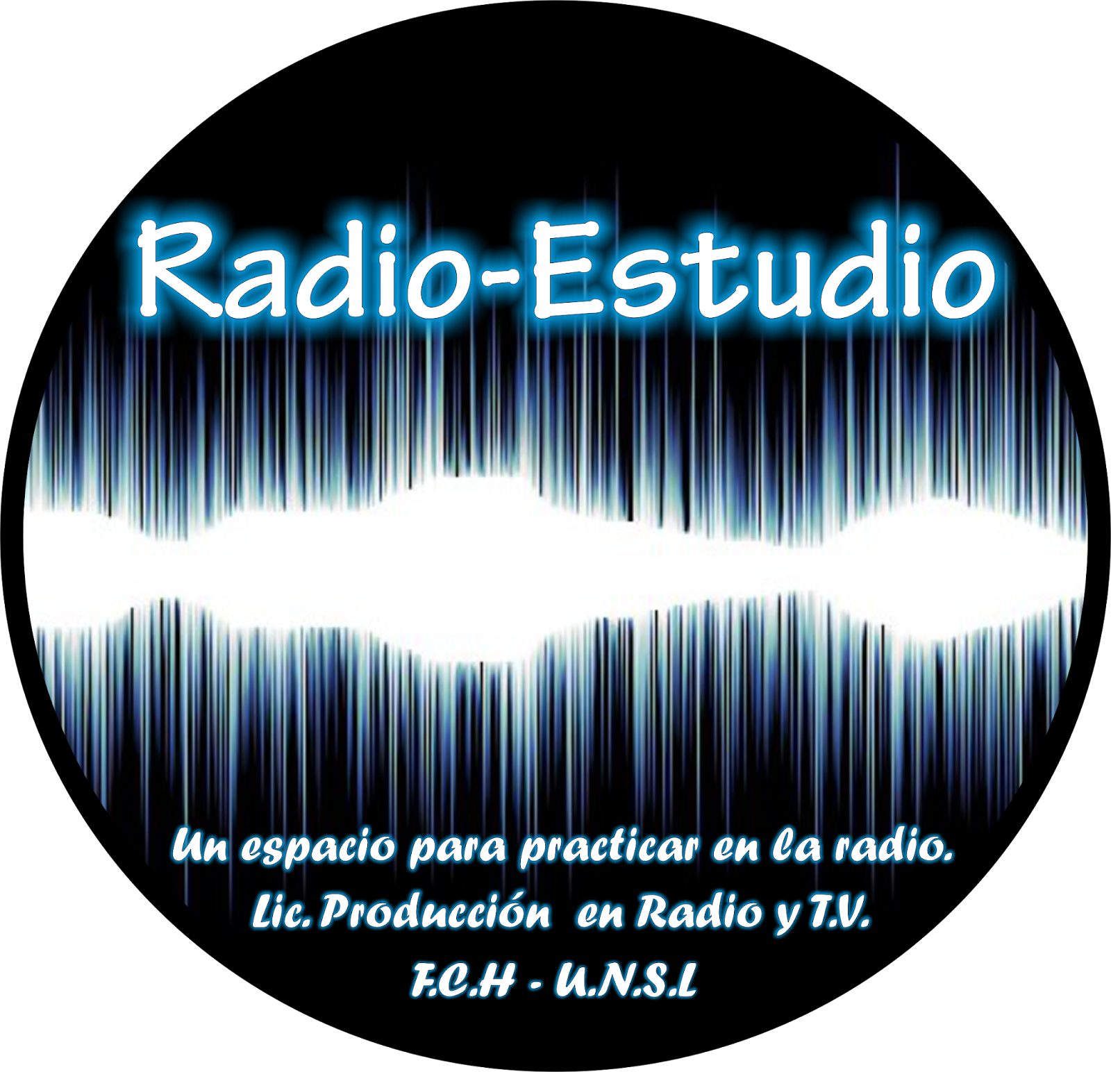 http://radiodatos.blogspot.com.ar/p/radio-on-line.html