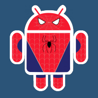 Spider-Man se prepara para llegar a Android