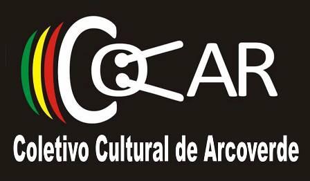 COCAR - Coletivo Cultural de Arcoverde