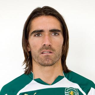 Pedro Mendes