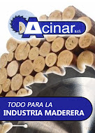 ACINAR SRL