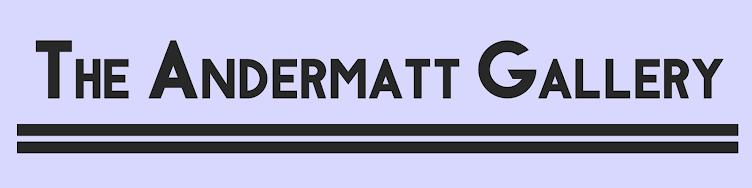 AG–Andermatt