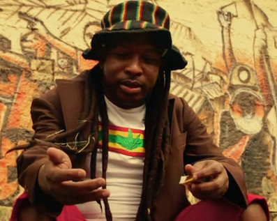 Image result for sonko rasta