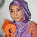 Fatin Beautiful