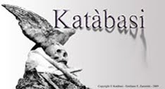 Visita Katbasi