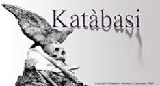 Visita Katàbasi (EEZ)