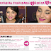 Blogueira Convidada: Jéssica Lopes