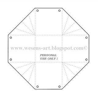 Basket 01     wesens-art.blogspot.com