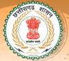 Chattisgarh State Logo