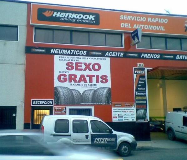 sextoy gratis poor