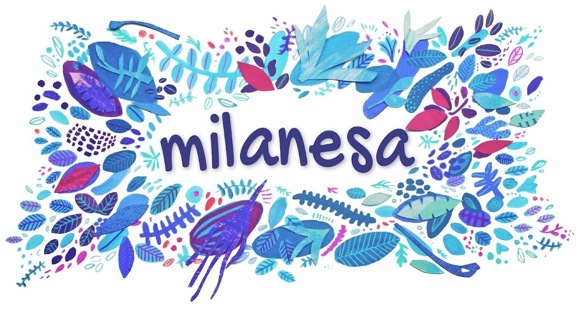 milanesa