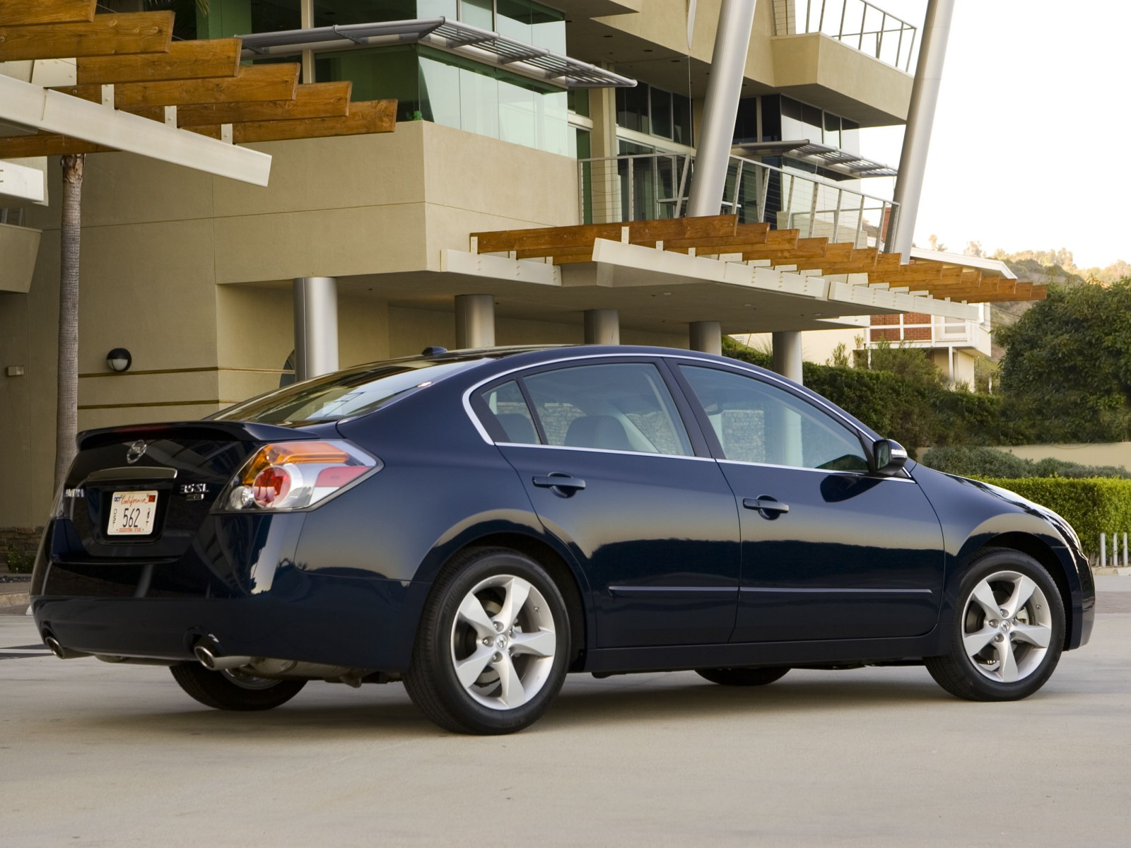 2009 nissan altima black sedan gallery hd cars wallpaper 2009 nissan altima black images hd cars wallpaper 2009 nissan altima vct 20 inch wheels creative vanachro Images