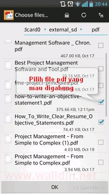 aplikasi-pdf-android