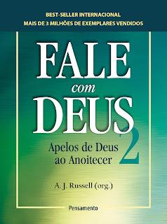 http://www.skoob.com.br/livro/43065-fale-com-deus