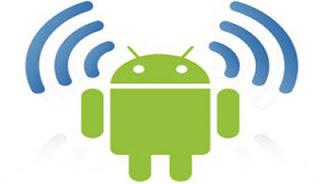Download Aplikasi Penguat Sinyal Android Terbaik (3G/4G/LTE/WIFI) .APK Free