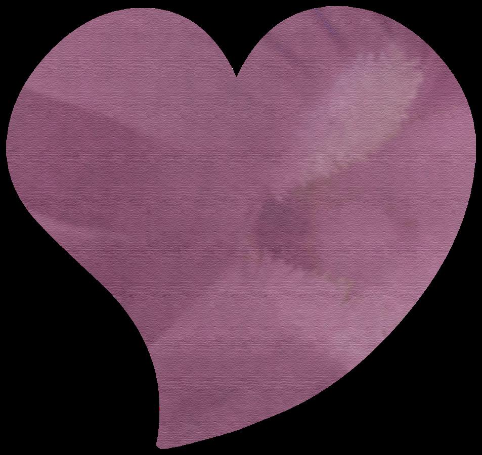 Marcos de fotos para el dia del amor 12