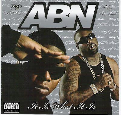 A.B.N.-It_Is_What_It_Is-2008-RAGEMP3