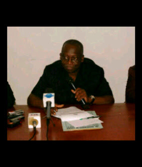 Vice Chancellor of University Of Lagos, Prof Shofoluwe, Dead. 2