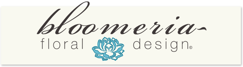 Bloomeria~Floral Design