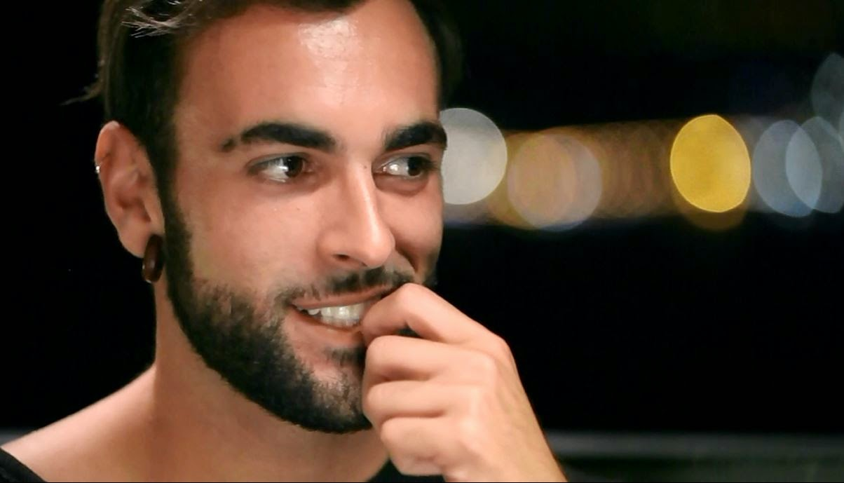 maschi gay italiani escort top pisa