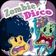 Juegos de Zombies contra Plantas - videojuegos
