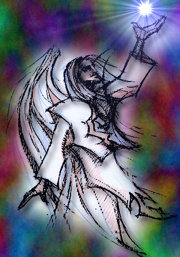 book of raziel the angel english pdf