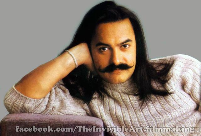 Aamir-Khan-Chambal-Daku