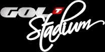 goltv stadium online en directo