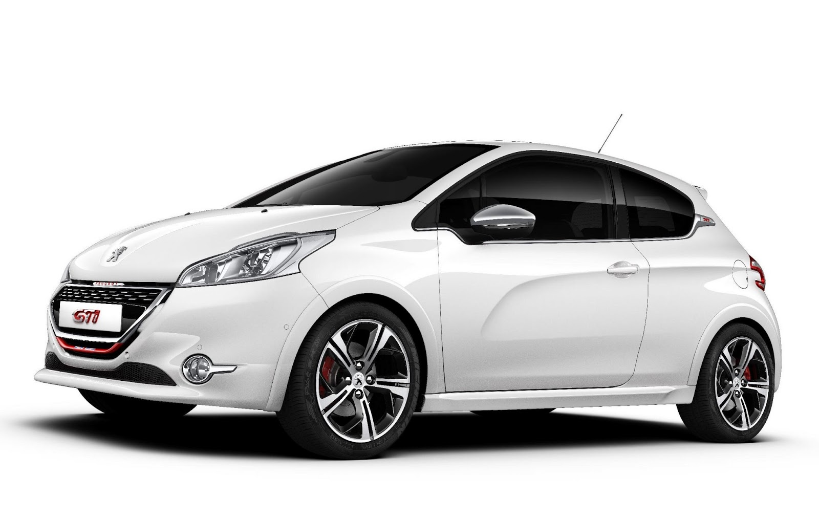 peugeot 208 malaysia 2013 today 39 scar. Black Bedroom Furniture Sets. Home Design Ideas