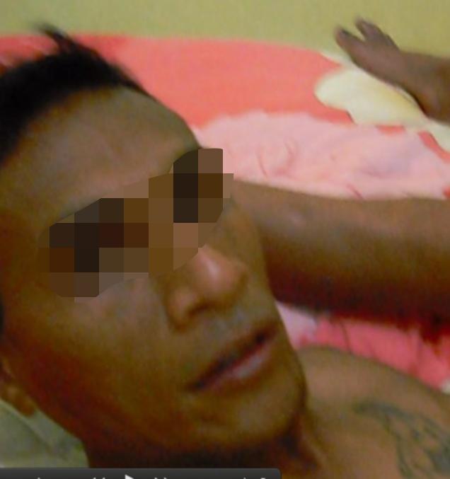 Feto Molik Timor Leste