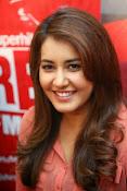 Raashi khanna latest glamorous stills-thumbnail-13