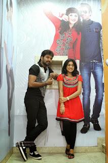Naveena-Saraswathi-Sabatham-Movie-New-Stills