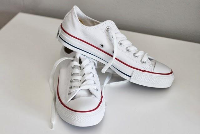 converse_blancas-zapatillas