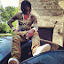 Chief Keef – Peep Hole (Prod. By Zaytoven)