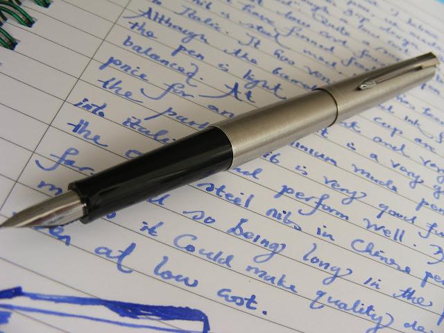 Parker Jotter Ballpoint Pen9