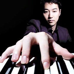 download yiruma mp3, download yiruma river flows in you, download yiruma because i love you, download yiruma hope, download yiruma maybe, download yiruma mp3, download yiruma love me, download yiruma kiss the rain, download yiruma river flows in you
