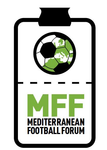 MFF 2015