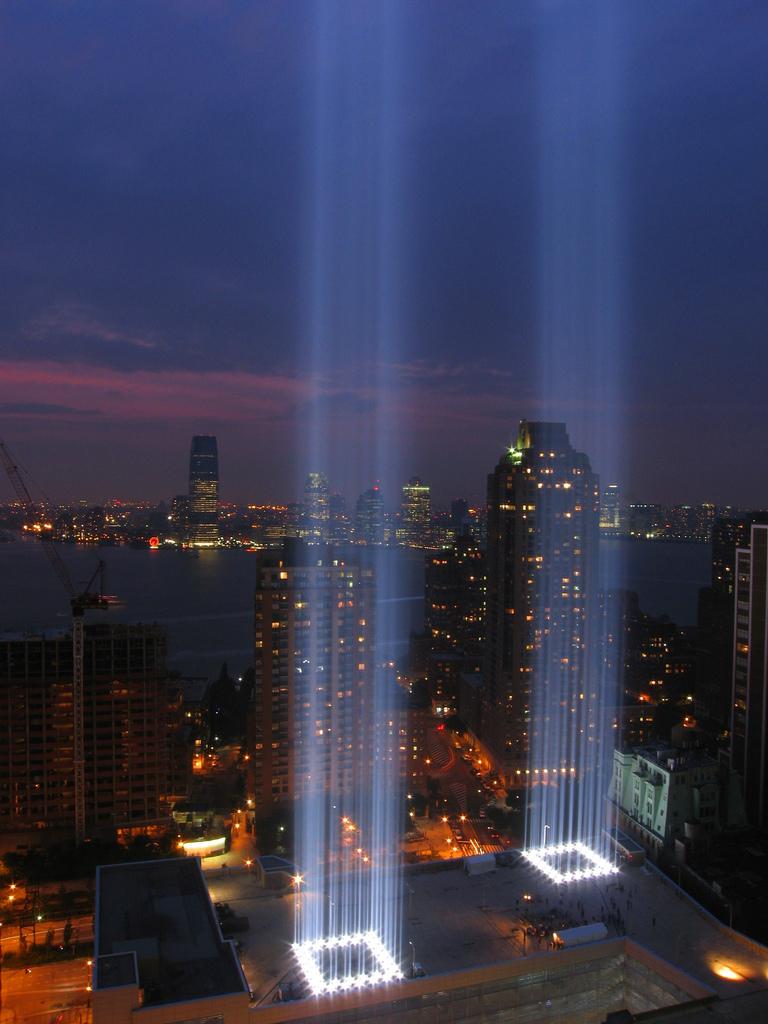 9 11 Garden of reflection 9/11 memorial, pennsylvania: see 15 reviews, articles, and 10 photos of garden of reflection 9/11 memorial, ranked no1,132 on tripadvisor among 2,852 attractions in.
